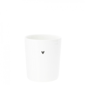 Tasse von Bastion Collection